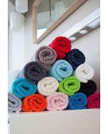 goedkope handdoeken