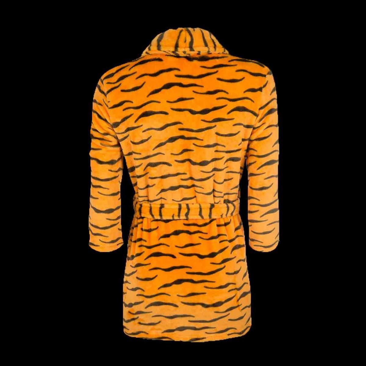 badjas-tijgertje