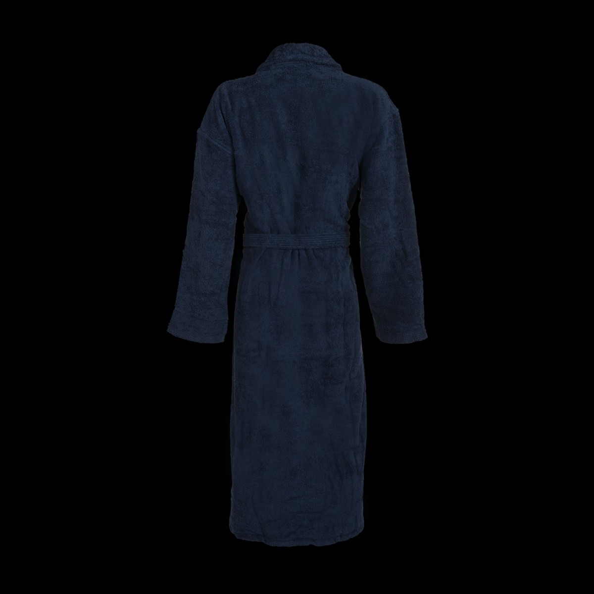 grote-maten-badjas-blauw