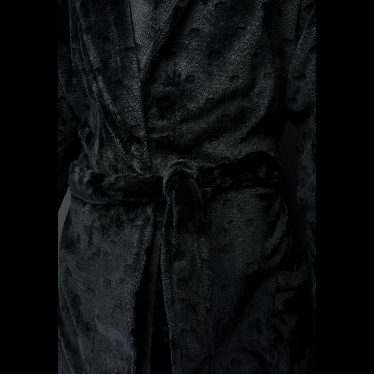 badjas detail