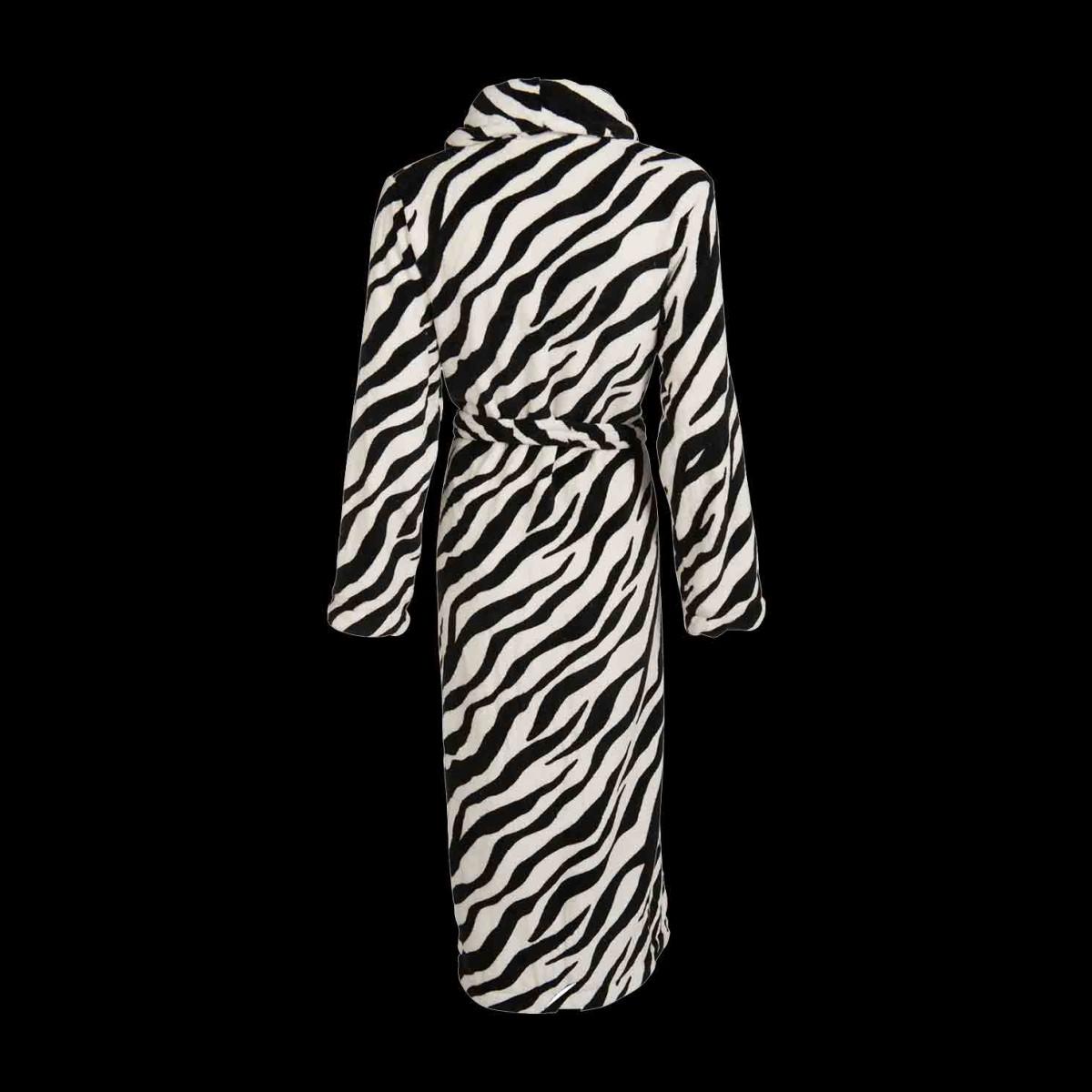 badjas-zebra