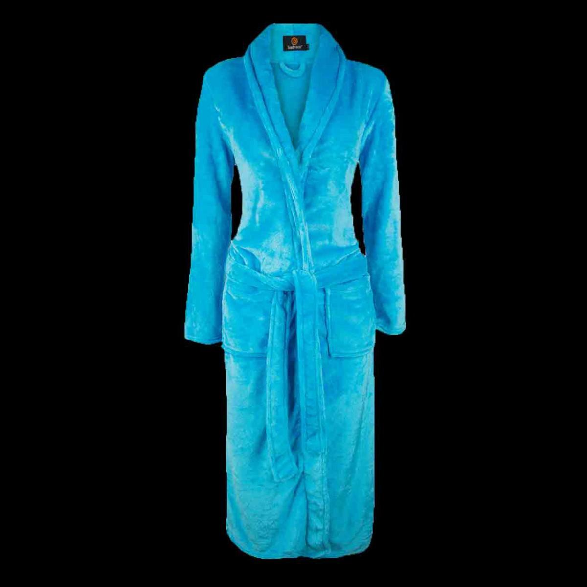 dames-badjas-aquablauw
